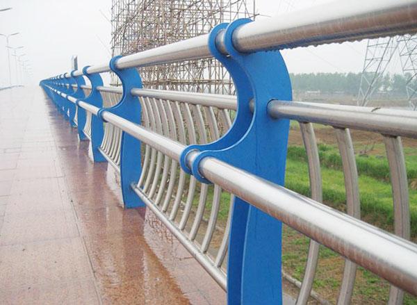 潮州不锈钢BOB体育网站护栏供货厂家